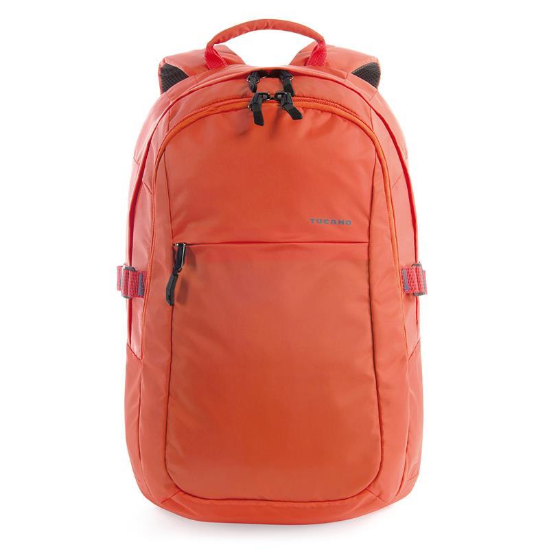 Tucano Livello Up - Plecak Ultrabook/Macbook Pro 15