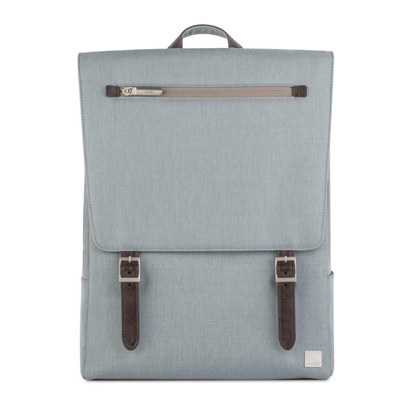 Moshi Helios Lite - Plecak MacBook Air 13