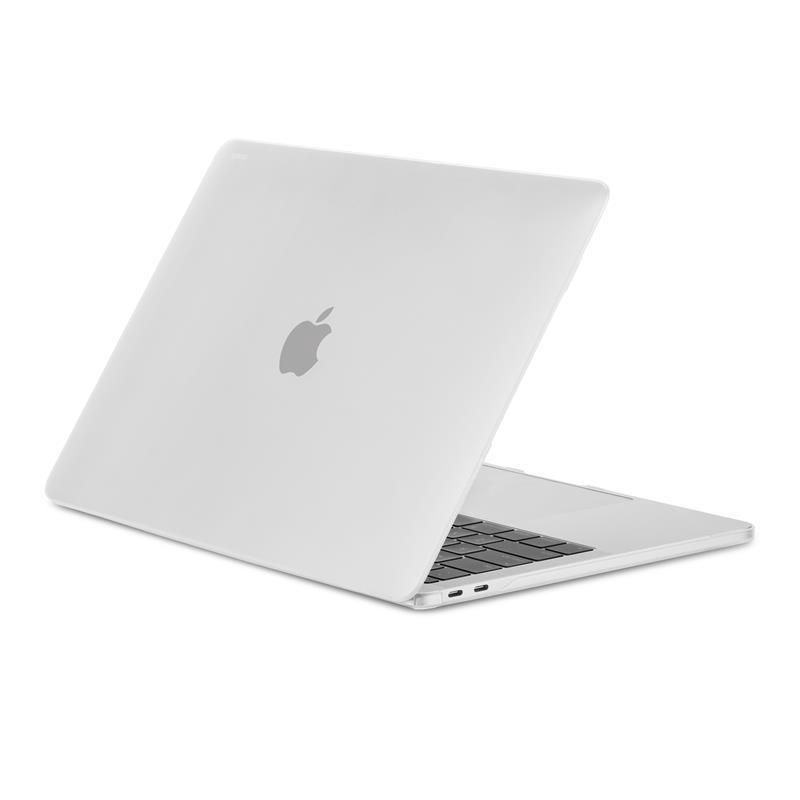 Moshi iGlaze - Obudowa MacBook Pro 13 bez Touch Bar (2016) (przezroczysty)