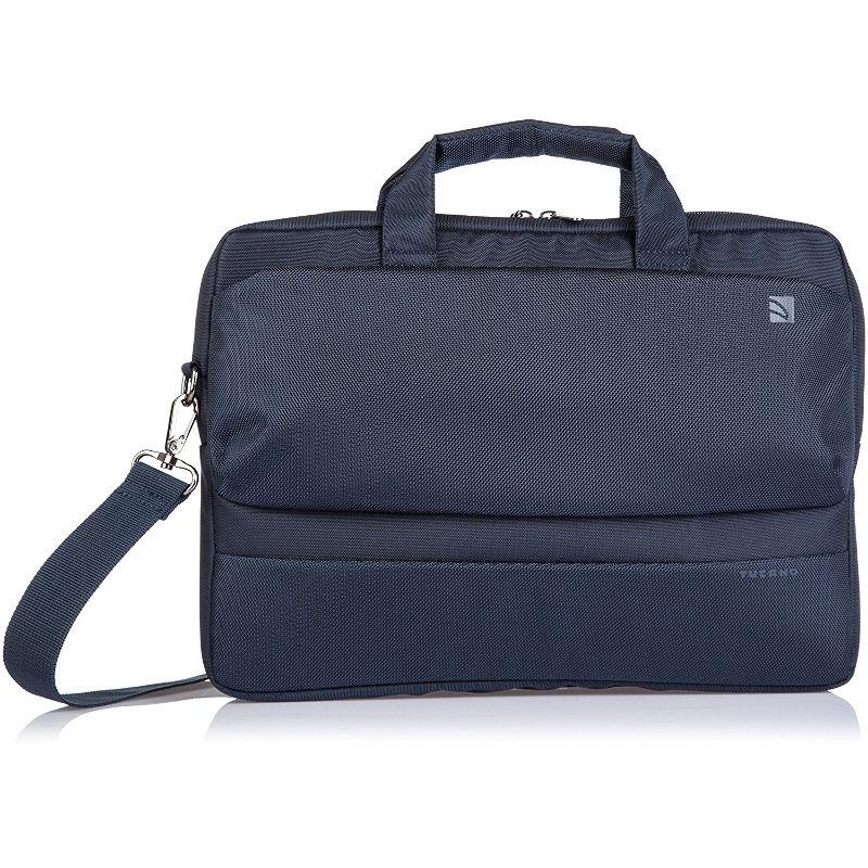 TUCANO Dritta Slim - TorbaMacBook Pro 15
