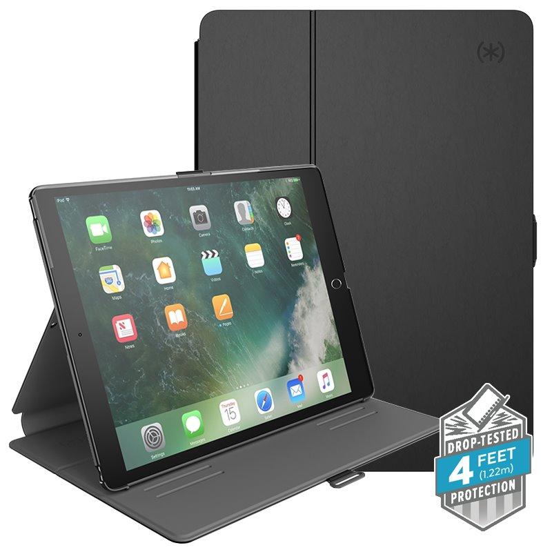 Speck Balance Folio - Etui iPad Pro 12.9