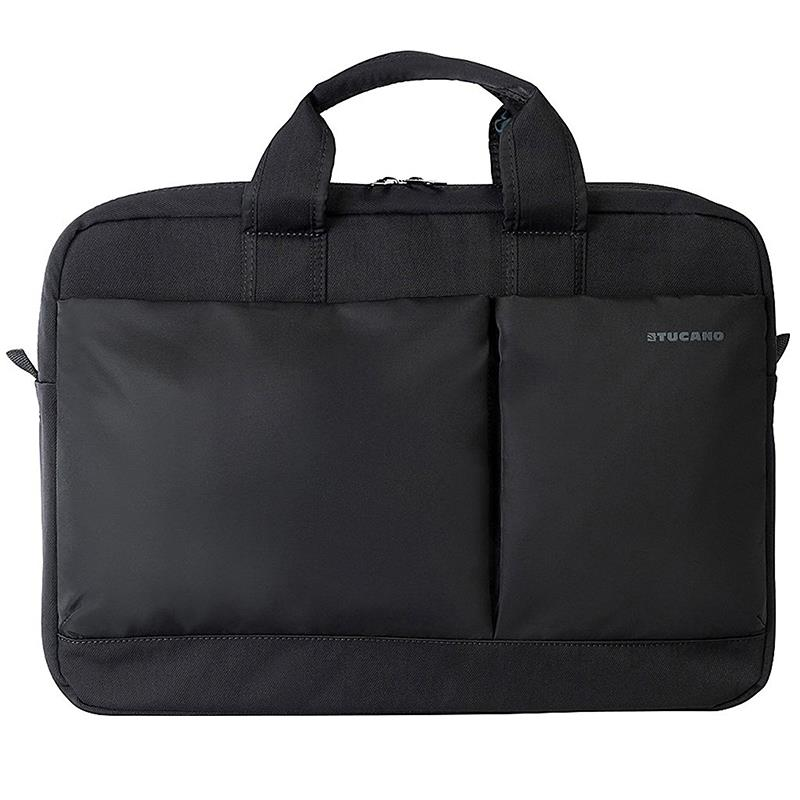 Tucano Piu Bag - Torba MacBook Pro 15