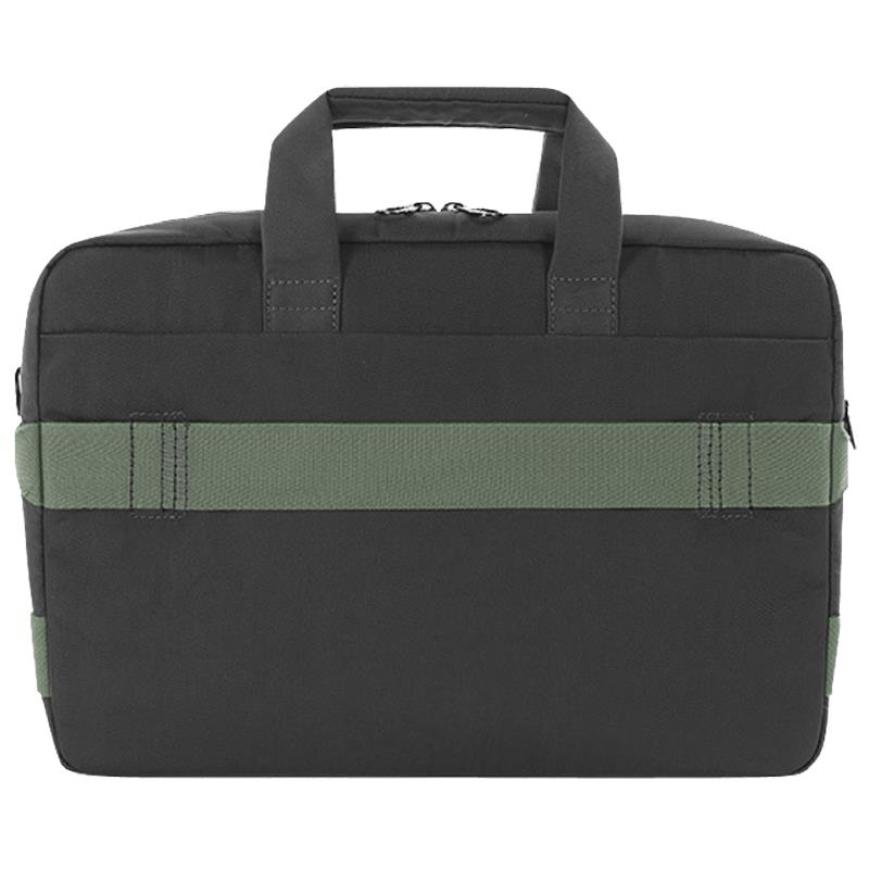 Tucano Stria M - Torba MacBook Pro 15