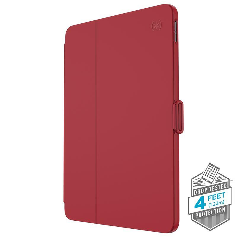 Speck Balance Folio - Etui iPad Pro 11