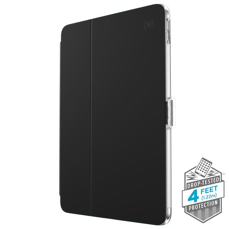 Speck Balance Folio Clear - Etui iPad Pro 11