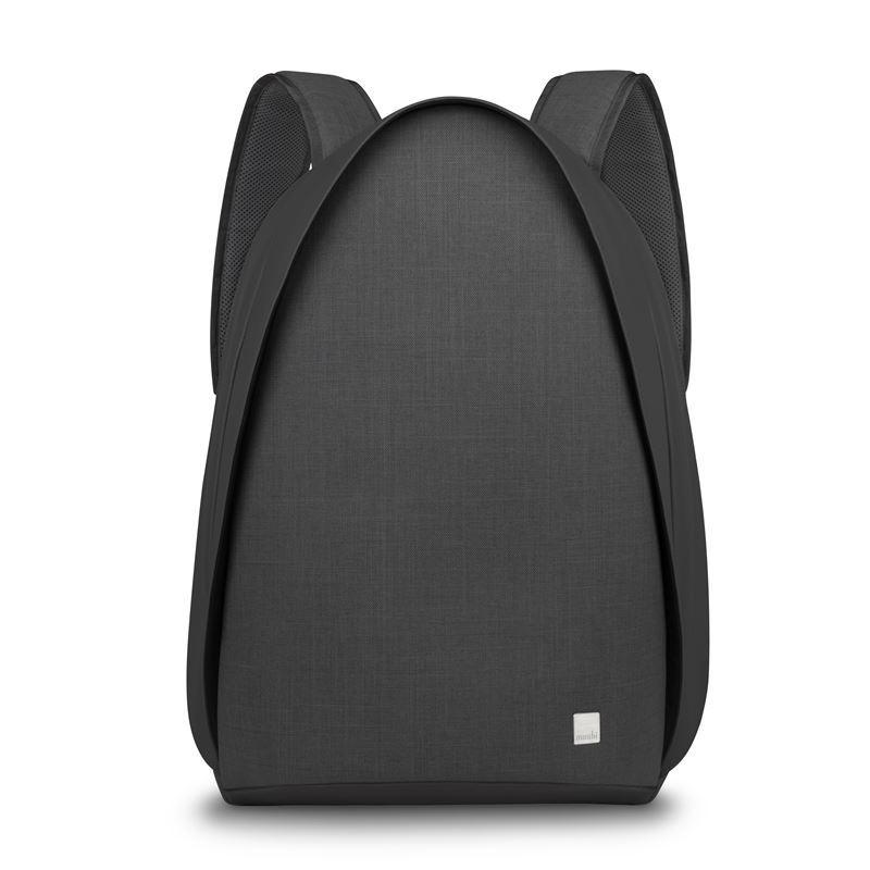 Moshi Tego Urban - Plecak antykradzieżowy MacBook Pro 15
