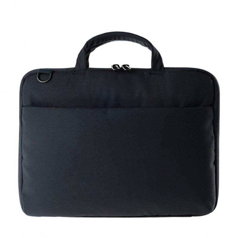 TUCANO Slim Bag - Torba MacBook Air 13