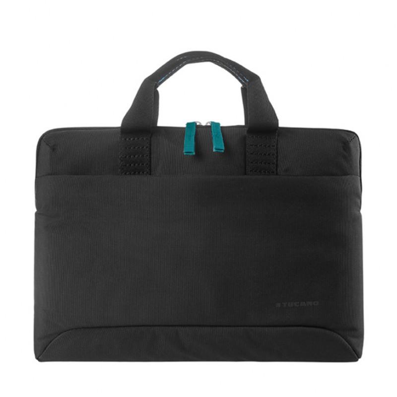 Tucano Smilza Super Slim Bag - Torba MacBook Air 13