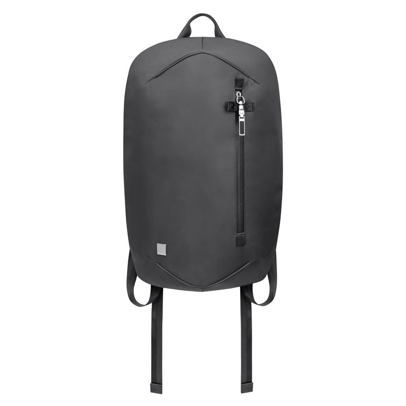 Moshi Hexa Lightweight Backpack - Plecak MacBook Pro 15