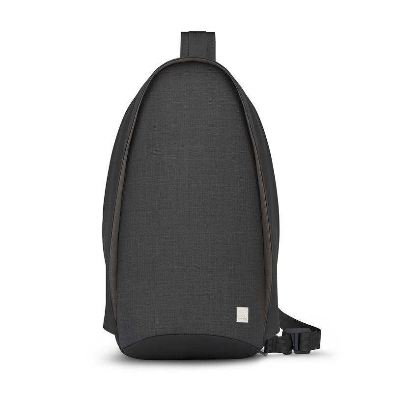Moshi Tego Crossbody Sling Bag - Torba iPad Pro 10,5