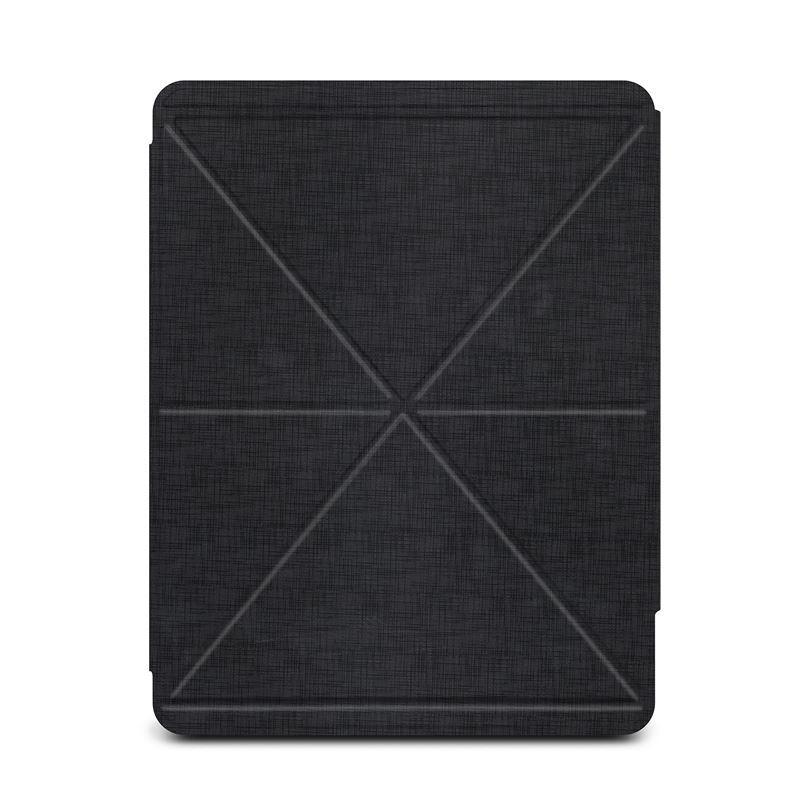 Moshi VersaCover - Etui origami iPad Pro 12,9