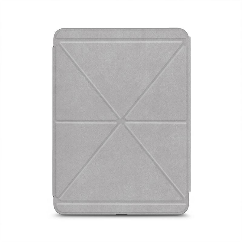 Moshi VersaCover - Etui origami iPad Pro 11