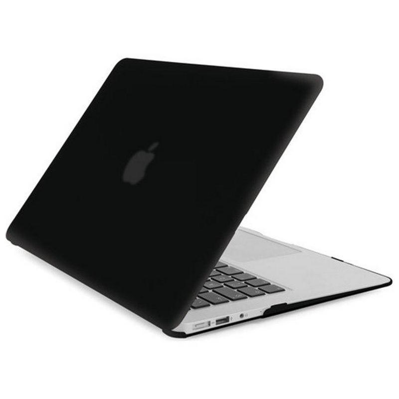 Tucano Nido Hard Shell - Obudowa MacBook Air 13