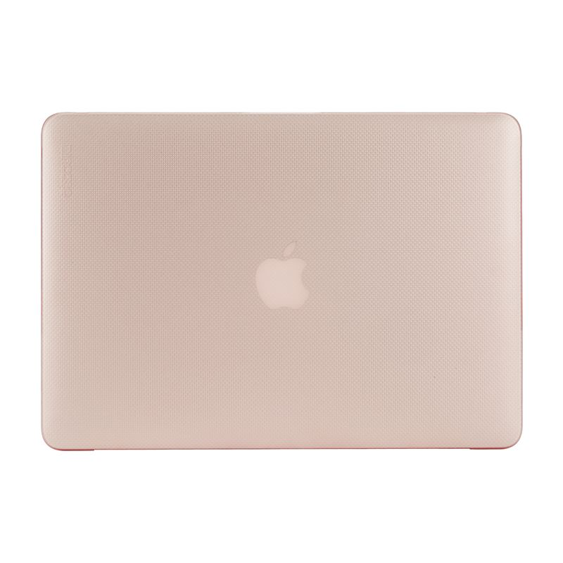 Incase Hardshell Case - Obudowa MacBook Pro 15
